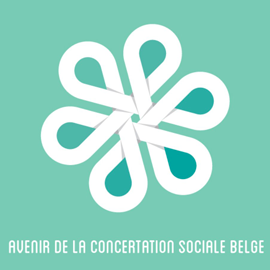 Kick-Off Meeting – Avenir de la Concertation Sociale