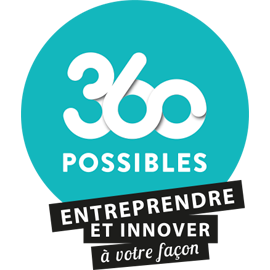 5/10 – Conférence NWOW – 360 Possibles