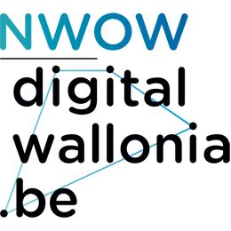 Lancement de la plateforme NWOW-PME