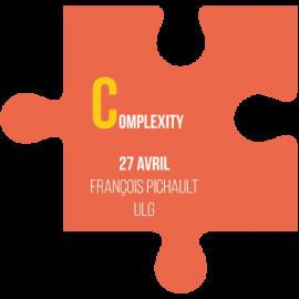 27/04/2018 – Vers la décomplexification? Conditions de succès dans le secteur public.