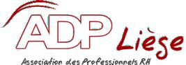 9 novembre 2018 – Petit-déjeuner de l'ADP