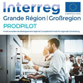 Appel aux PME !  Enquête sur la productivité des PME de la Grande Région