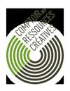 Evaluation de projets collaboratifs et coopératifs en faveur des artistes et des créateurs, Comptoir des Comptoirs des Ressources Créatives, Belgique, 2019-2020