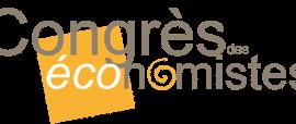 21 novembre 2019 – 23ème Congrès des économistes