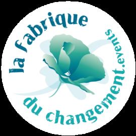 Retour sur la première édition belge de La Fabrique du Changement