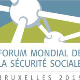 Retour sur le Forum mondial de la Sécurité sociale