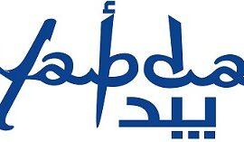 Projet Yabda – Webinaire « Renforcement de l'Entrepreneuriat Universitaire au Maghreb »