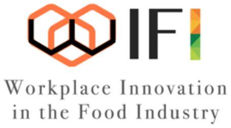 Séance d'information 11 mars 2021: Lancement des labs d'innovation