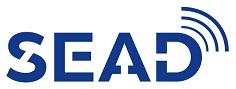 Projet SEAD – Vous utilisez des technologies digitales => Contactez-nous!
