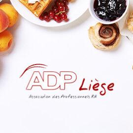 Conférence 24 septembre 2021 – Petit Déjeuner Ressources humaines de l'ADP Liège